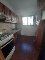 Foto Departamento en Alquiler en  La Plata ,  G.B.A. Zona Sur  36 22 y 23