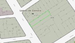 Foto Depósito en Venta en  Temperley,  Lomas De Zamora  ALMIRANTE BROWN  3040