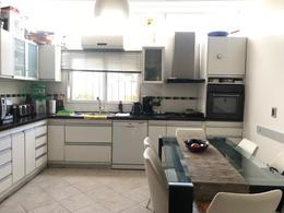 Foto Casa en Venta en  Nuñez ,  Capital Federal  Avenida Cramer al 3600