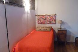 Foto PH en Alquiler temporario en  San Telmo ,  Capital Federal          Estados Unidos y Piedras