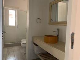 Foto Casa en Alquiler temporario | Alquiler en  Costa Esmeralda ,  Costa Atlantica  Costa Esmeralda- Golf 1