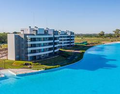 Foto Terreno en Venta en  Lagoon Pilar ,  Countries/B.Cerrado (Pilar)  Lote interno en venta en Lagoon Pilar  – Bayugar Negocios Inmobiliarios