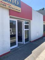 Foto Local en Alquiler en  Lomas De Zamora ,  G.B.A. Zona Sur  Ricchieri al 100