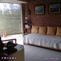 Foto Casa en Venta en  Alpa Corral,  Rio Cuarto  Alpa Corral| Rio Cuarto