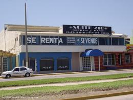 Foto Local en Venta en  Bella Vista,  Coatzacoalcos  Bella Vista