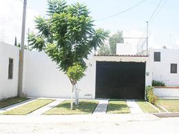 Foto Casa en Venta en  Bordo Blanco,  Tequisquiapan  Bella casa de una planta