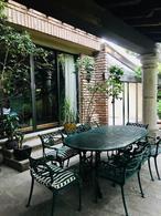Foto Casa en condominio en Venta en  Lomas de Tecamachalco,  Huixquilucan  Casa de condominio en  venta Fuente de  Diana , Lomas de Tecamachalco (VG)