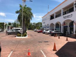 Foto Local en Renta en  Supermanzana 35,  Cancún   Local en RENTA -  Interior Planta Baja , Plaza Monarca