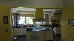 Foto Casa en Venta en  Hurlingham,  Hurlingham          GERMAN ARGERICH al 1000  - HURLINGHAM