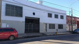 Foto Galpón en Venta en  Lanús ,  G.B.A. Zona Sur  25 de Mayo 2500