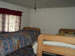Foto thumbnail Casa en Alquiler en  Caraguata,  Zona Delta Tigre  ARROYO CARAGUATA 97