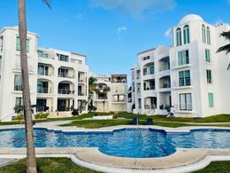 Thumbnail picture Apartment in Rent in  Pok Ta Pok,  Cancún  Pok Ta Pok