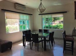 Foto Casa en Venta en  Cancún ,  Quintana Roo  ¡AGENDA TU CITA AHORA, CONOCE Y VIVE EN ESTA INCREÍBLE CASA!