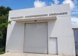 Thumbnail picture Storage in Rent in  Alfredo V Bonfil,  Cancún  Alfredo V Bonfil