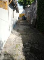 Foto PH en Venta en  Moron,  Moron  Curupayti al 400