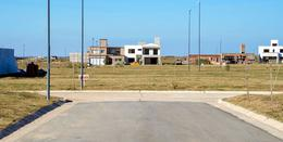 Foto Terreno en Venta en  Docta,  Cordoba Capital  DOCTA