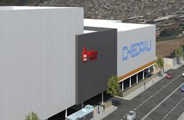 Foto Local en Renta en  Loma La Palma,  Gustavo A. Madero  SKG Renta Locales Comerciales en Multiplaza Cuautepec