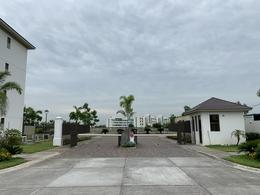 Foto Departamento en Venta en  Samborondón ,  Guayas  VENTA DEPARTAMENTO DE PRIMERA EN ISLA MOCOLI