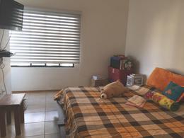 Foto Casa en Renta en  Fraccionamiento El Mirador,  El Marqués  RENTA CASA EL MIRADOR QUERETARO.