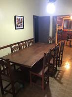 Foto thumbnail Casa en Venta en  Villa Ariza,  Ituzaingo  Boulogne Sur Mer al 1000