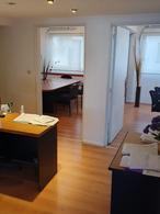Foto Oficina en Alquiler en  San Nicolas,  Centro (Capital Federal)  Excelente OFICINA 4 despachos - Av Córdoba al 800