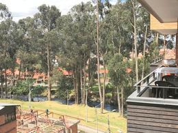 Foto Departamento en Venta en  Centro de Cuenca,  Cuenca  Av. Paseo tres deNoviembre