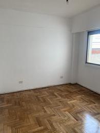 Foto Departamento en Venta en  Centro (Capital Federal) ,  Capital Federal  Parana 158, 3° ''F''