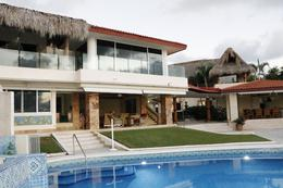 Foto Casa en Venta en  Brisas del Mar,  Acapulco de Juárez  Brisas del Mar