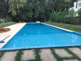 Foto Departamento en Venta en  Main Park,  Canning (Ezeiza)  Emilio Mitre al 2100