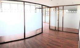 Foto Casa en condominio en Renta en  Santiaguito,  Metepec  Santiaguito