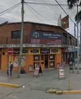 Foto Local en Alquiler en  El Talar,  General Pacheco  Avenida Hipólito Yrigoyen N° al 2500