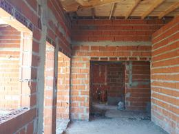 Foto Casa en Venta en  El Canton,  Countries/B.Cerrado  Barrio Puerto al 100
