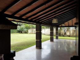 Foto Casa en Venta en  Villa Aurelia,  La Recoleta  Zona Municipalidad de Asunción