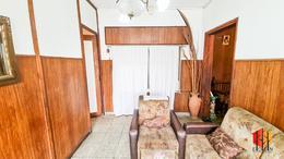 Foto Casa en Venta en  Triangulo,  Rosario  Uruguay y Larrea