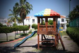 Foto Departamento en Venta en  Fraccionamiento Mediterráneo Club Residencial,  Mazatlán  Departamento Planta Alta en Residencial Privado