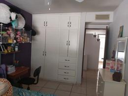 Foto Casa en Venta en  Residencial Marsella Residencial,  Hermosillo  CASA EN VENTA EN MARSELLA RESIDENCIAL AL SURPONIENTE DE HERMOSILLO