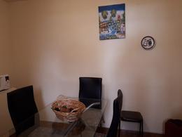 Foto Departamento en Alquiler temporario en  Palermo ,  Capital Federal  Bulnes al 1600