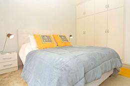 Foto Apartamento en Venta | Alquiler en  Punta Carretas ,  Montevideo  Punta Carretas