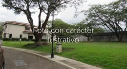 Foto Terreno en Venta en  San Antonio,  Alajuela  Propiedad en venta en Alajuela!