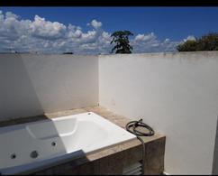 Foto Casa en Venta en  Playa del Carmen,  Solidaridad  CASA EN VENTA EN PLAYA DEL CARMEN EN PLAYA MAGNA