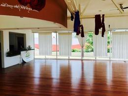 Foto Departamento en Venta en  Bucerías Centro,  Bahía de Banderas  Departamentos en Bucerias, dentro de Flamingos