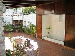 Foto Casa en Venta en  Olivos-Uzal/Panam.,  Olivos  Blas Parera al 3700