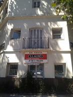 Foto Oficina en Venta en  Las Cañitas,  Palermo  Teodoro Garcia al 1700