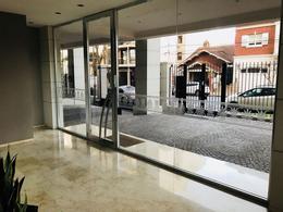 Foto Departamento en Venta en  Guemes ,  Mar Del Plata  SARMIENTO 3300 • RIPALDA 20