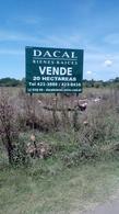 Propiedad Dacal Bienes Raíces 10111