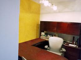 Foto Casa en Venta en  Fraccionamiento Siglo XXI,  Veracruz  CASA EN VENTA EN FRACCIONAMIENTO SIGLO XXI, VERACRUZ