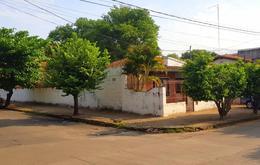 Foto Terreno en Venta en  Jara,  San Roque  Zona Universidad Americana