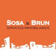 Foto Local en Venta en  Villa Carlos Paz,  Punilla  VILLA CARLOS PAZ , HOTEL CENTRICO 3 ESTRELLAS EN VENTA- EXCELENTE ESTADO