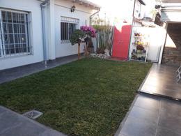 Foto Casa en Venta en  Martinez,  San Isidro  Yapeyu al 1400