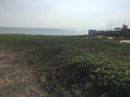 Foto Terreno en Venta en  Playas del Conchal,  Alvarado  Calle de la Concha Lote 2 A, Fracc. Playas del Conchal, Alvarado, Ver.